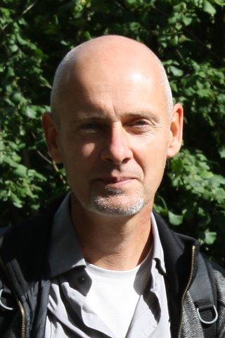 Wim Knoppert