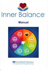 Inner Balance Manual